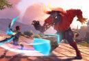 Τα παιχνίδια της εβδομάδας στις κονσόλες Xbox