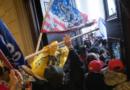 Παρατείνεται η κατάσταση έκτακτης ανάγκης στην Ουάσιγκτον -Τέσσερις νεκροί από τα επεισόδια