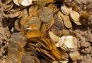 Η βόλτα στο δάσος αποδείχτηκε… χρυσωρυχείο, βγήκε κατά 1 εκατ. δολάρια πλουσιότερος