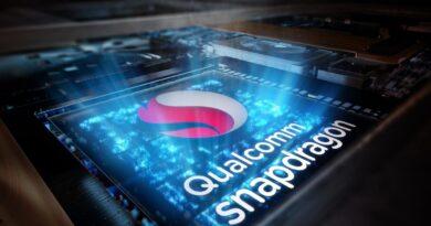 Η Qualcomm εξαγοράζει start-up έναντι του ποσού των 1,4 δισ. δολαρίων
