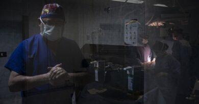 Ξεκίνησαν οι εμβολιασμοί στη Λιβύη