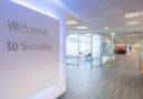 Η Siemens Ελλάδος ανάμεσα στα 10 Best Workplaces™ της χώρας για το 2021!