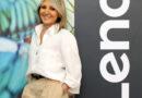 ΔΤ Η Βικτωρία Λουπάκου Νέα Marketing Manager Lenovo για Ελλάδα και Κύπρο