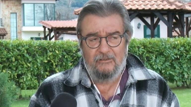 «Δεν ήταν έντιμη η πρόκριση του Ολυμπιακού. Ο Καρυπίδης ταμπουρώνεται στην πλάτη του Μαρινάκη»