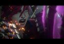 Netflix & Riot Games παρουσιάζουν το Arcane (video)
