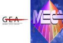 Συνεργασία GEA – MEGA
