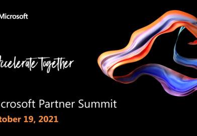 Οι Microsoft Partners στην καρδιά της στρατηγικής ανάπτυξης της Εταιρείας στην Ελλάδα